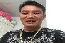 Lai lịch bất hảo của 'trùm xã hội đen' cầm đầu băng nhóm tại Phú Quốc
