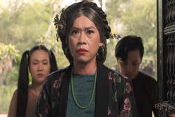 Cuộc chiến hài ma của nghệ sĩ Việt trên YouTube