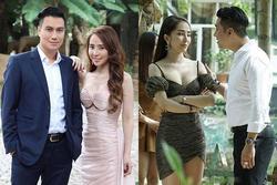 Quỳnh Nga: Sắm cả trăm bộ đồ sexy để vào vai 'gái ngành'