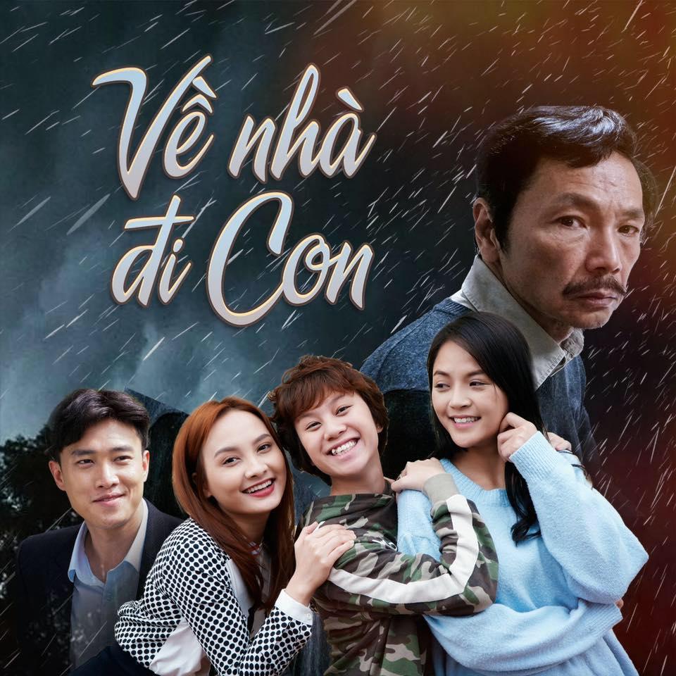 10 phim Việt được tìm kiếm nhiều năm 2019: Tiếng Sét Trong Mưa hot đến mấy vẫn chịu thua Về Nhà Đi Con-1
