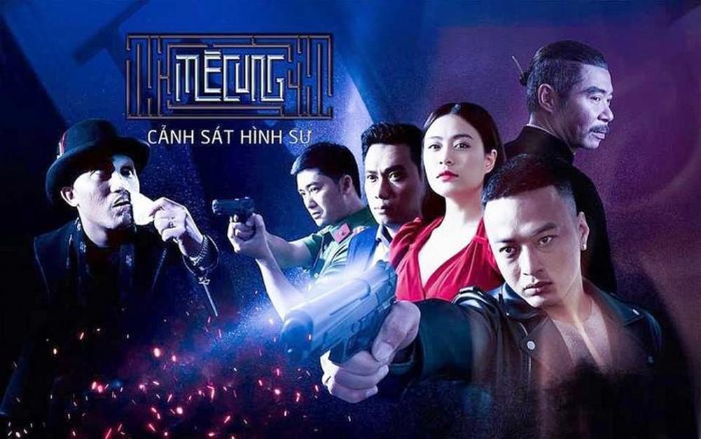 10 phim Việt được tìm kiếm nhiều năm 2019: Tiếng Sét Trong Mưa hot đến mấy vẫn chịu thua Về Nhà Đi Con-5