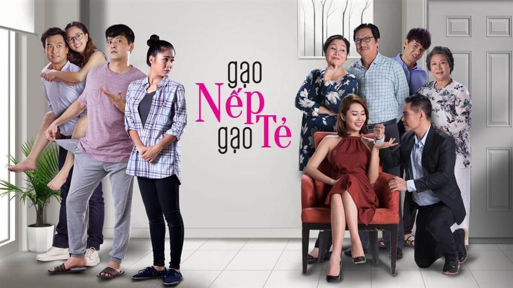 10 phim Việt được tìm kiếm nhiều năm 2019: Tiếng Sét Trong Mưa hot đến mấy vẫn chịu thua Về Nhà Đi Con-6