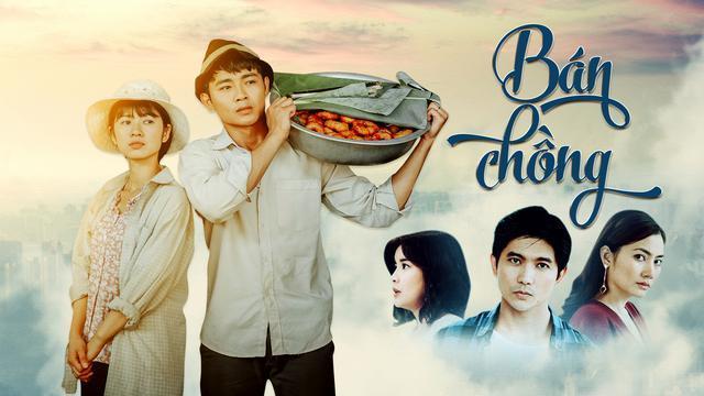 10 phim Việt được tìm kiếm nhiều năm 2019: Tiếng Sét Trong Mưa hot đến mấy vẫn chịu thua Về Nhà Đi Con-7