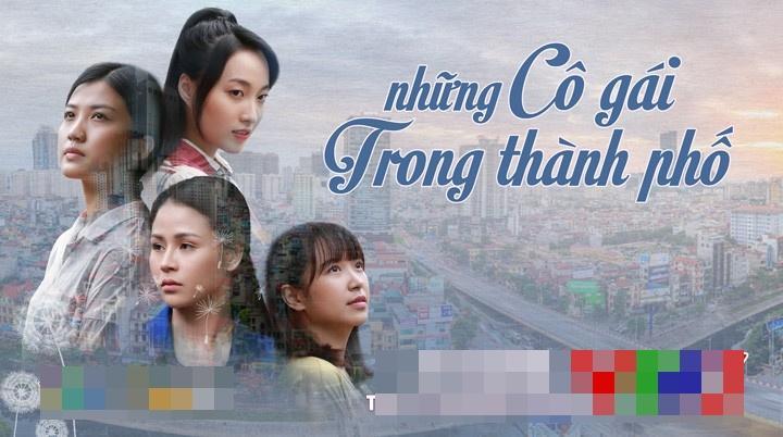 10 phim Việt được tìm kiếm nhiều năm 2019: Tiếng Sét Trong Mưa hot đến mấy vẫn chịu thua Về Nhà Đi Con-9