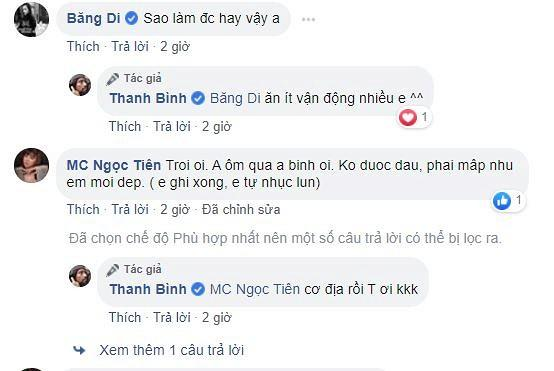 Thanh Bình chuyển về nhà mới, than sụt cân hậu thỏa thuận ly hôn Ngọc Lan-3