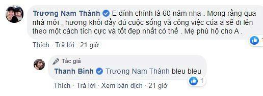Thanh Bình chuyển về nhà mới, than sụt cân hậu thỏa thuận ly hôn Ngọc Lan-5