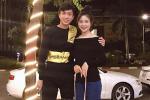 Chính thức lộ ảnh cưới của Phan Văn Đức, cô dâu quá đỗi xinh đẹp nhưng sao chú rể vẫn giấu mặt thế kia-4