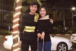 Bị antifan đặt điều từng phá thai - quỵt tiền, vợ sắp cưới Phan Văn Đức đáp trả vừa thâm vừa gắt