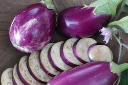 Những loại rau củ nếu không được nấu chín sẽ gây ngộ độc