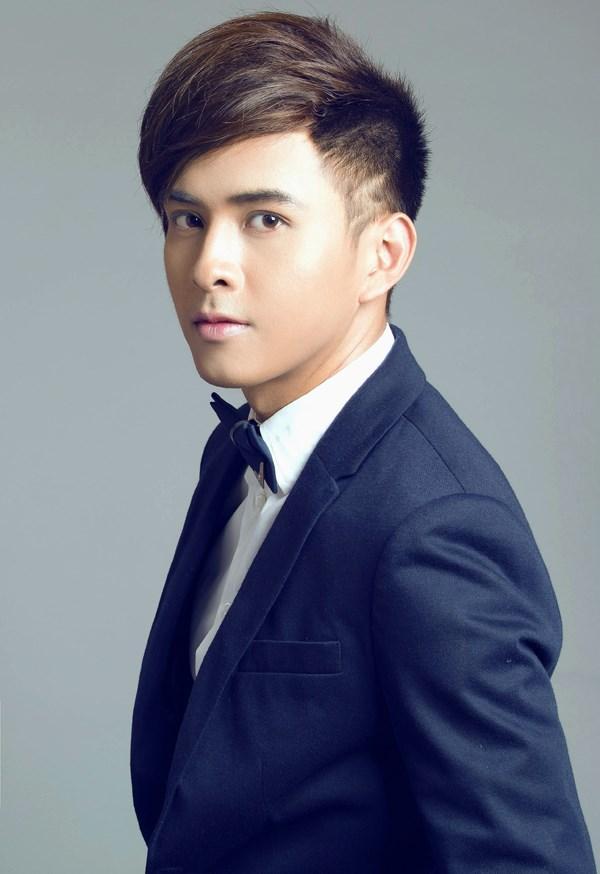 Đại diện Hồ Quang Hiếu đang tiến hành tìm hiểu scandal nam ca sĩ bị tố hiếp dâm là thật hay giả-1