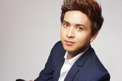 Đại diện Hồ Quang Hiếu đang tiến hành tìm hiểu scandal nam ca sĩ bị tố hiếp dâm là thật hay giả