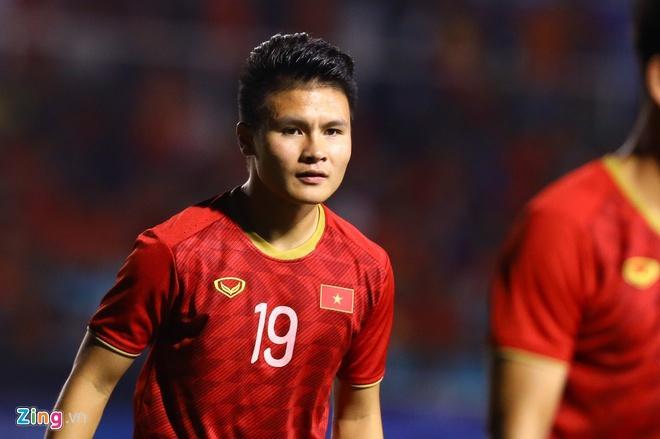 Cầu thủ Quang Hải làm Ủy viên TƯ Hội Liên hiệp Thanh niên Việt Nam-1