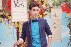Ca khúc giúp Hồ Quang Hiếu kiếm tiền tỷ, bật lên thành sao hạng A