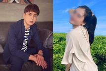 Cô gái tố Hồ Quang Hiếu hiếp dâm thách nam ca sĩ hãy khởi kiện nếu thực sự bị vu khống