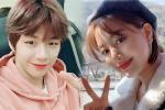 Kang Daniel - Ji Hyo: Cặp đôi 'đáng thương' nhất Kpop 2019