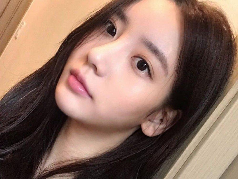 Han Seo Hee đăng tải tin nhắn gây sốc, cho rằng Jung Da Eun muốn giết chết mình-2