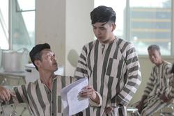 Vì sao web drama giang hồ, bạo lực của nghệ sĩ Việt chết trên YouTube?