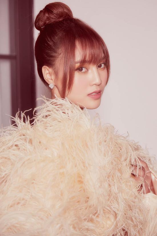 Đụng đầm lông vũ cồng kềnh, Ninh Dương Lan Ngọc - Huyền Lizzie xử lý đẹp chỉ trừ Jun Vũ-10