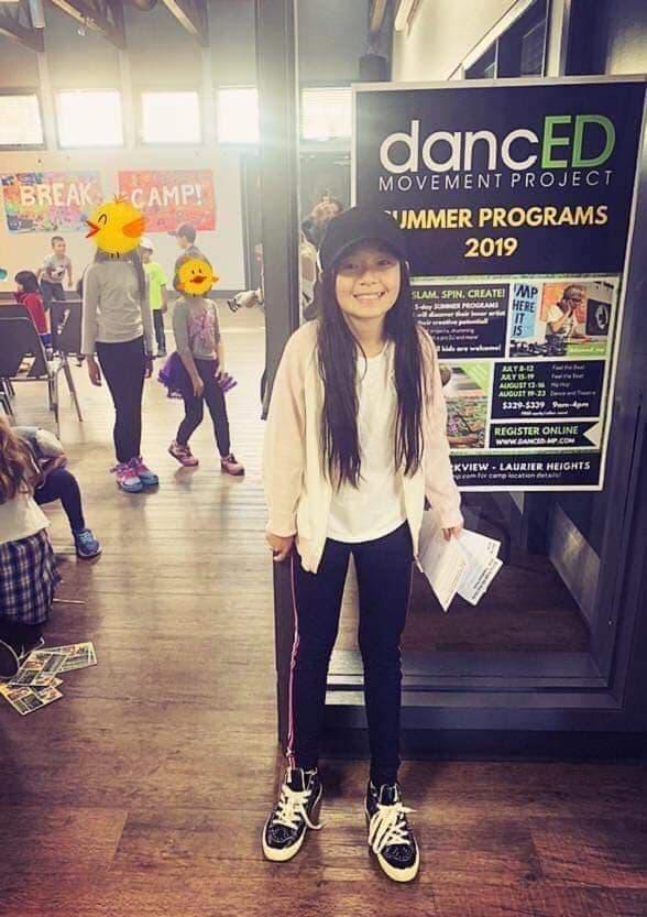 Việt Anh gửi thư cho con gái đã 10 năm không gặp, vợ cũ yêu cầu nam diễn viên gỡ ảnh và lột mặt nạ giả tạo-1