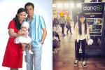 Việt Anh gửi thư cho con gái đã 10 năm không gặp, vợ cũ yêu cầu nam diễn viên gỡ ảnh và lột mặt nạ giả tạo