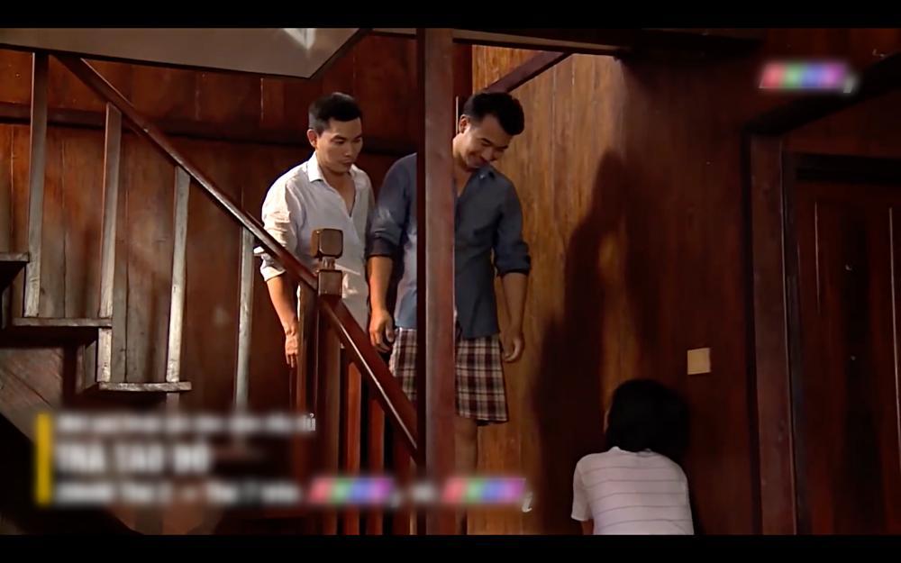 Cảnh cưỡng hiếp tập thể trong bộ phim lọt top tìm kiếm nhiều nhất 2019-3