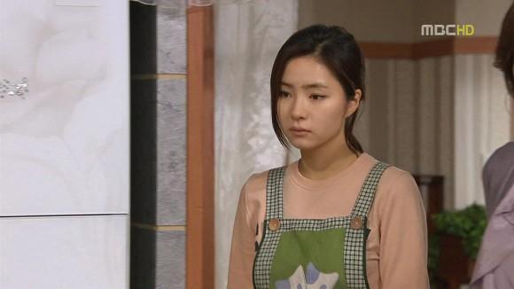 Nữ diễn viên bị ghét nhất Gia đình là số 1 lộ nhan sắc thật qua camera thường khiến netizen phải thốt lên: Không làm idol quá phí!-1