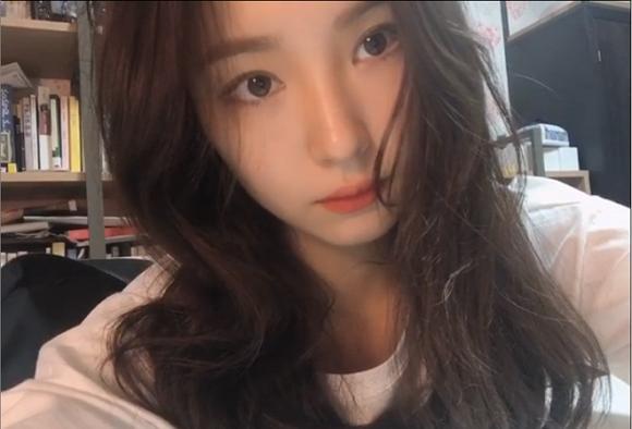 Nữ diễn viên bị ghét nhất Gia đình là số 1 lộ nhan sắc thật qua camera thường khiến netizen phải thốt lên: Không làm idol quá phí!-2
