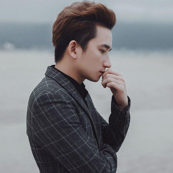Xôn xao MV Lyric hơn 30 triệu view của Phan Mạnh Quỳnh bỗng dưng bốc hơi khỏi Youtube-2