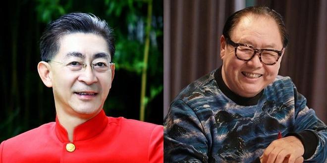 Lục Tiểu Linh Đồng bị mỉa mai, chê cười khi lại đóng 'Tây du ký'-1