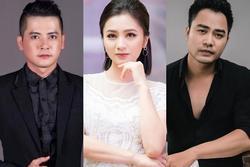3 diễn viên dừng đóng phim ra nước ngoài định cư giữa lúc sự nghiệp khởi sắc