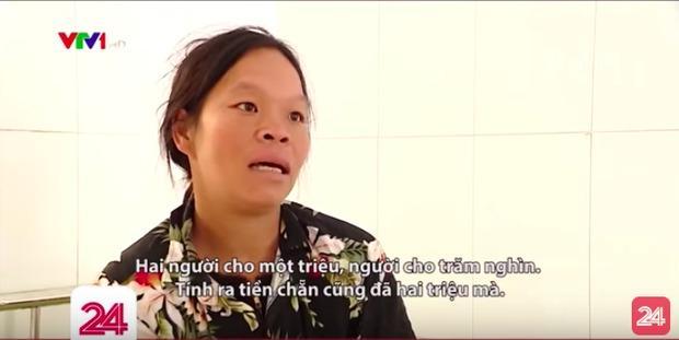 Thu nhập khủng từ... nghề ăn xin: Kiếm 100 triệu/tháng và những mánh khóe chưa tiết lộ-3