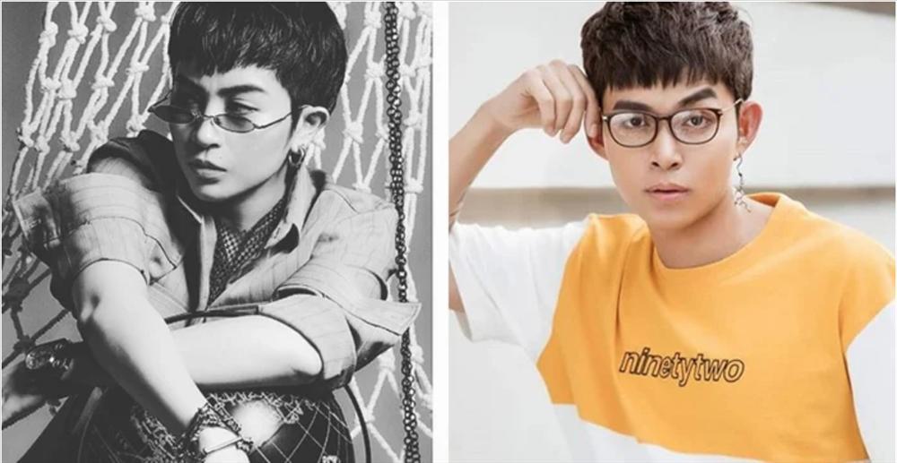 Gil Lê và Jun Phạm lại gây lú nhẹ với khoảnh khắc giống nhau như lột-7
