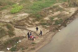Hé lộ nguyên nhân vụ phát hiện thi thể hai cha con ở Phú Thọ