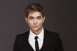Tim đường đột thông báo làm lễ ăn hỏi sau 1 năm ly hôn Trương Quỳnh Anh