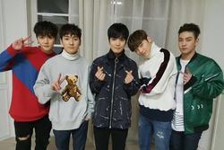 SỐC: NU'EST và Lee Jin Hyuk là nạn nhân của vụ gian lận, Kim Woo Seok là center 'Produce X 101'
