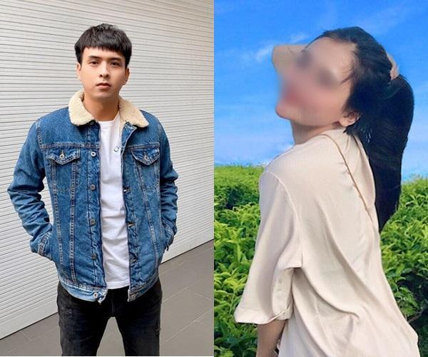 Cô gái tố Hồ Quang Hiếu hiếp dâm bức xúc khi một chàng trai giống nam ca sĩ đứng ra chịu trận-2