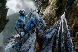 'Avatar' tròn 10 tuổi: từ bị cười chê cho tới tượng đài 3D vĩnh cửu