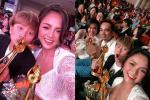 Dàn diễn viên hot nhất 2019: Kẻ hạnh phúc bên chồng, người vừa được vinh danh đã bị hãm hại-12