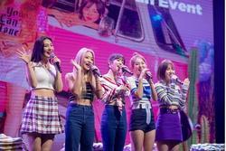 Red Velvet tung tracklist cho 'The ReVe Festival Finale': Fan 'điêu đứng' vì… tổng số bài hát
