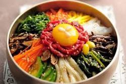 Cơm và những món không nên hâm nóng trước khi ăn