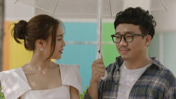 Những chiêu trò quảng bá ồn ào, phản cảm của điện ảnh Việt-3
