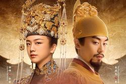 Cuộc chiến phim cổ trang gay cấn trên màn ảnh Trung Quốc cuối năm 2019