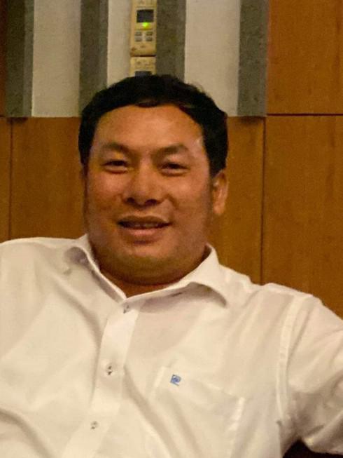 Chủ tịch Hà Nội yêu cầu xử lý nghiêm vụ cháu bé bị đánh chấn thương sọ não ở Ciputra-1