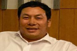 Chủ tịch Hà Nội yêu cầu xử lý nghiêm vụ cháu bé bị đánh chấn thương sọ não ở Ciputra