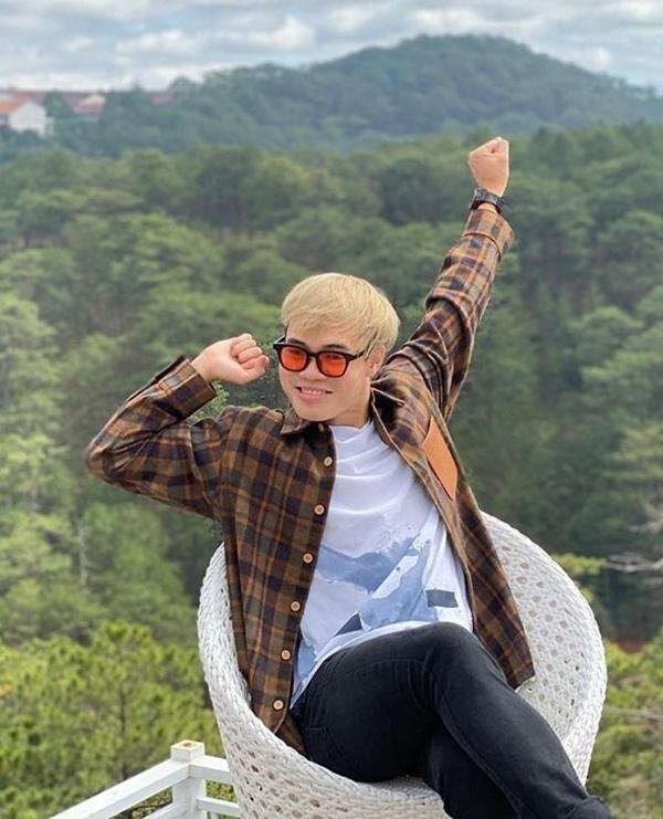Văn Toàn và những cầu thủ Việt mê Kpop, là fan cứng của G-Dragon-4