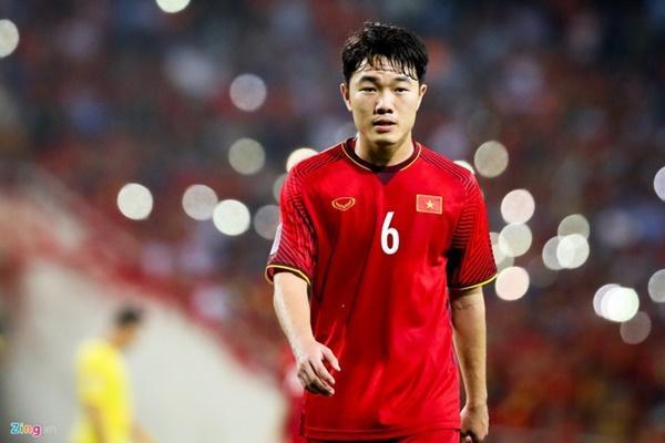 Văn Toàn và những cầu thủ Việt mê Kpop, là fan cứng của G-Dragon-6