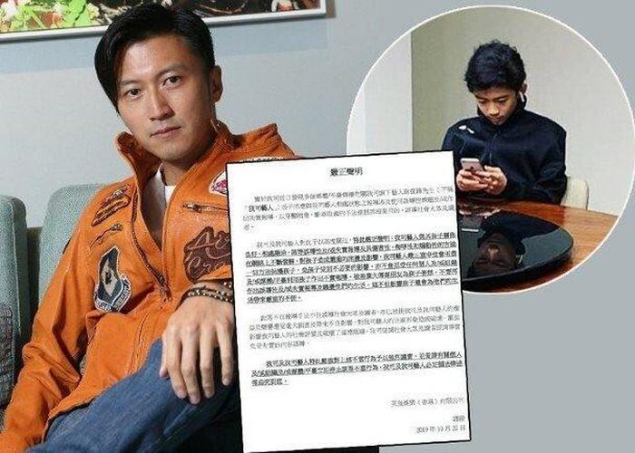Dù đã 50 tuổi nhưng Vương Phi lại muốn có con để níu giữ tình trẻ kém 11 tuổi Tạ Đình Phong?-10