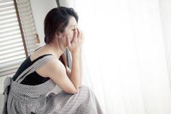 Nhà chồng cưng hơn trứng mỏng, con dâu vẫn hoang mang vì 1 điều khổ tâm