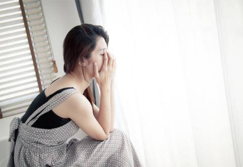 Nhà chồng cưng hơn trứng mỏng, con dâu vẫn hoang mang vì 1 điều khổ tâm-1