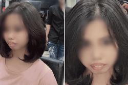 Salon tóc làm cộng đồng mạng phẫn nộ khi đăng ảnh 'miệt thị' khách hàng để câu like
